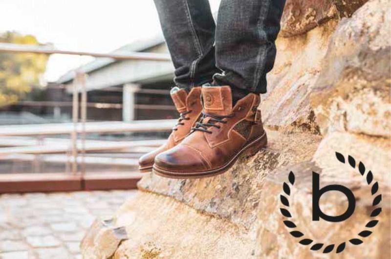 Schuhe online reservieren und vor Ort kaufen im Schuh Online