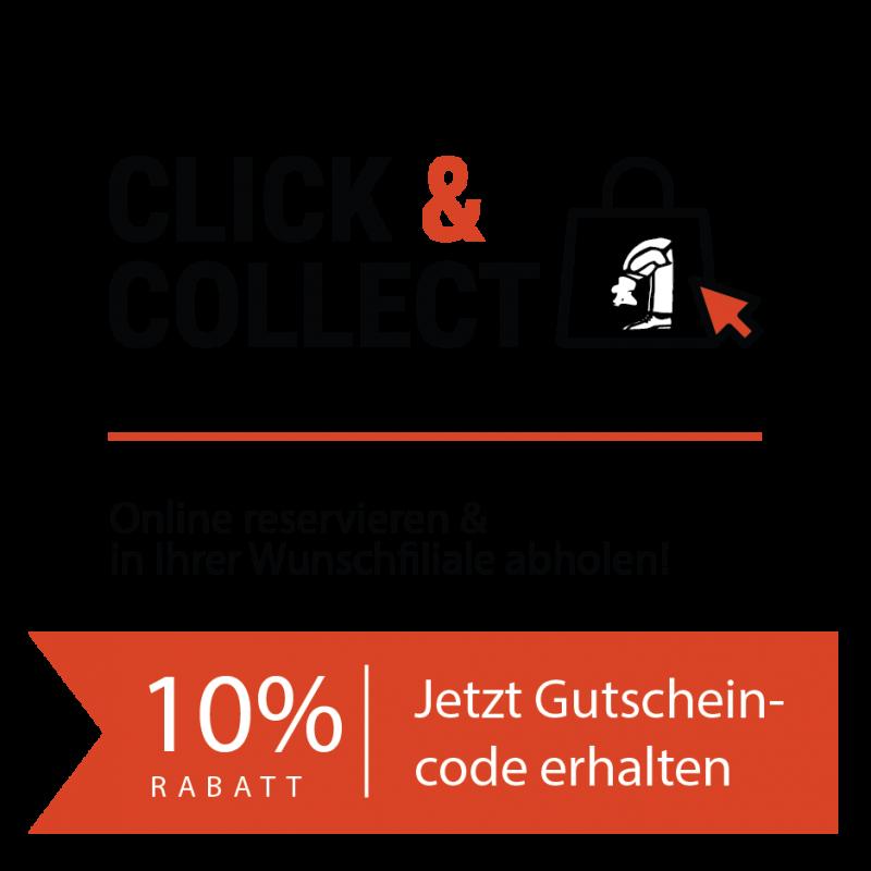 new concept c9a16 ccf6d Schuhe online reservieren und vor Ort kaufen im Schuh Online ...
