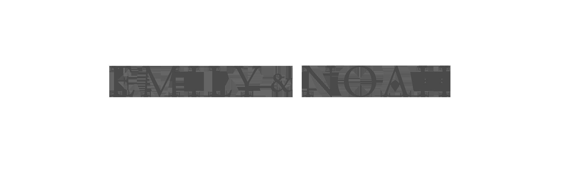 Spitzenstil Räumungspreis genießen heiß-verkauf echt EMILY & NOAH Handtaschen jetzt online reservieren und vor ...