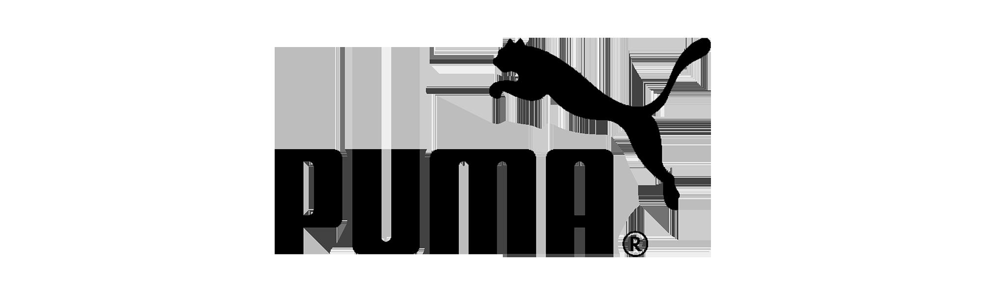 Jetzt Kaufen Puma Vor Ort Schuhe Und Online Reservieren tCshdQr