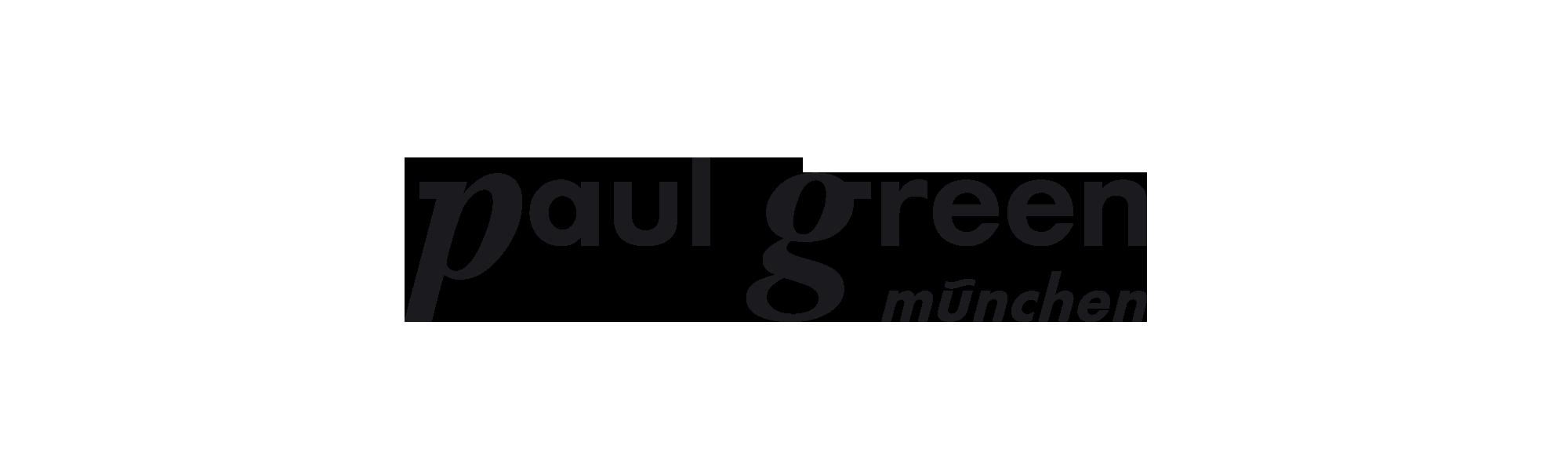 online store 67097 44f9d PAUL GREEN Schuhe jetzt online reservieren und vor Ort kaufen