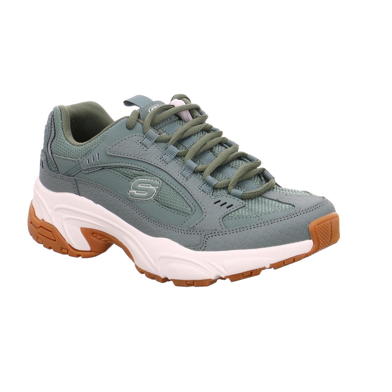 Online Kaufen Damen Jetzt Im Schuhe Schuh Shop Zvgsmlqupj 8on0pwk OiwXPkZuT