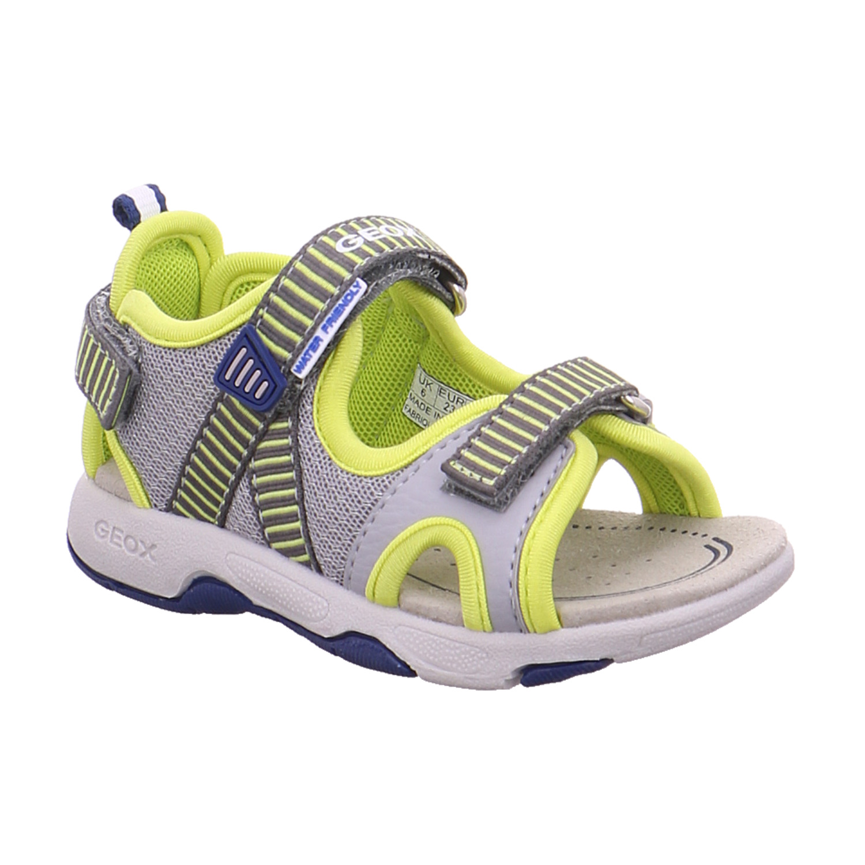 Fake Schuhe Online Kaufen