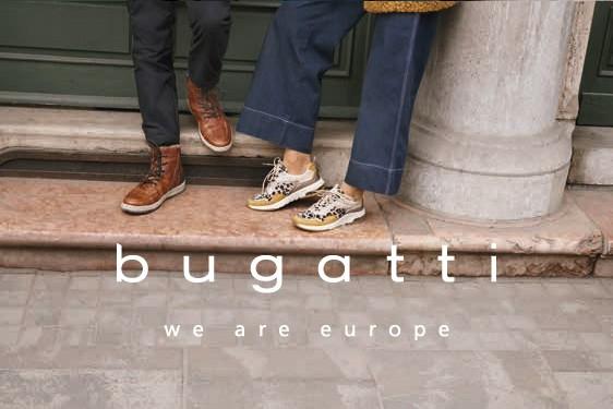 new concept eb5e1 ea1eb Schuhe online reservieren und vor Ort kaufen im Schuh Online ...