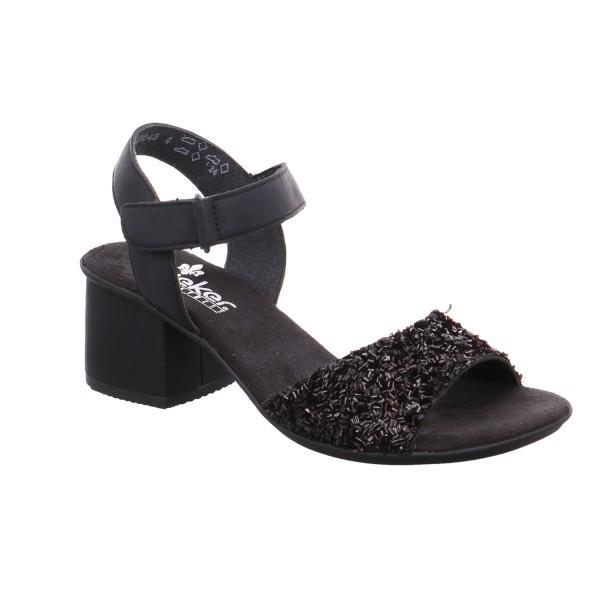 Tschümperlin AbsatzDamen Sandalen Mit Mit Sandalen AbsatzDamen Tschümperlin Schuhe lKFcT13uJ