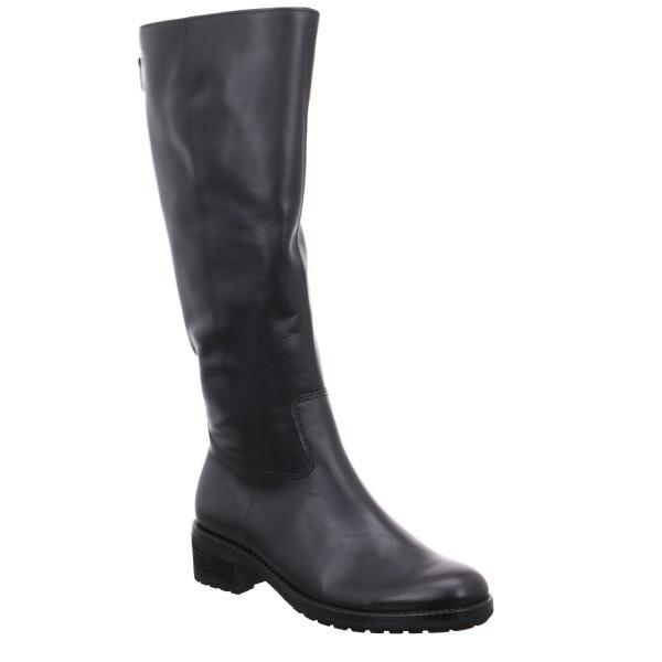 GABOR   Marken   Tschümperlin Schuhe ee685c9e92
